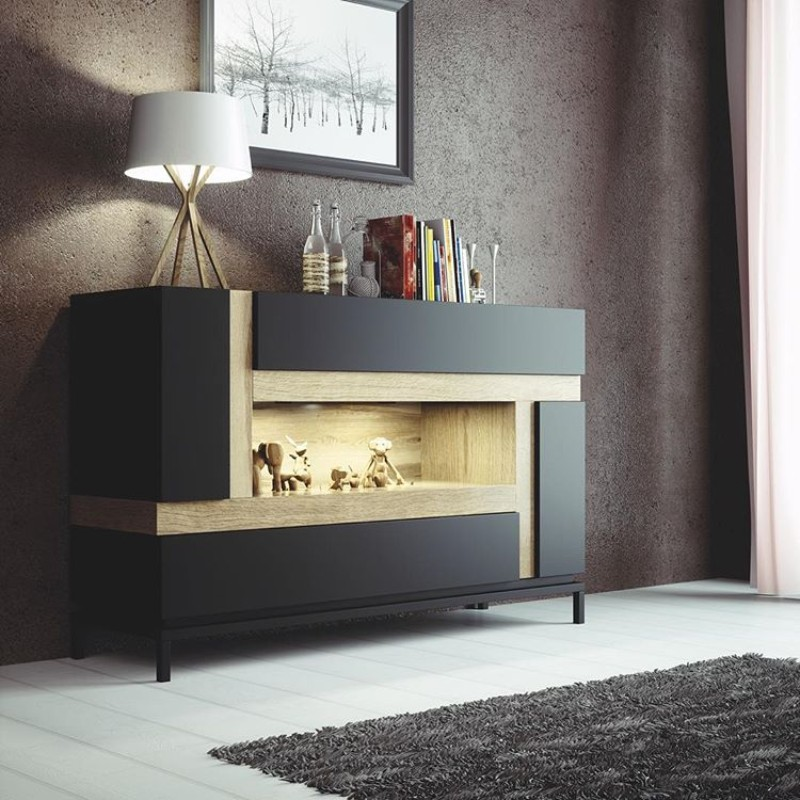 Contemporary decor Contemporary Decor Create a Contemporary Decor With This Console Tables Ideas Create a Contemporary Decor With This Console Tables Ideas5
