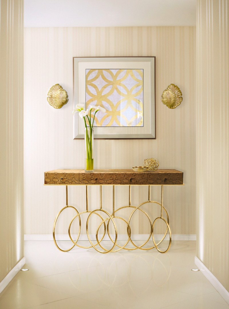 console tables console tables Discover Ten Exquisite Console Tables Discover ten exquisite console tables6