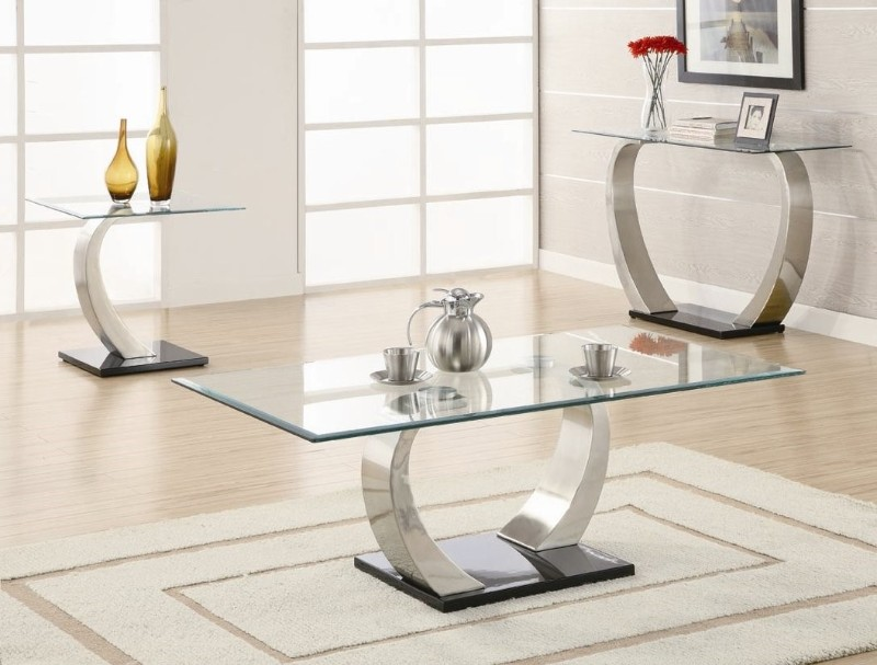 console tables console tables Glass Modern Console Tables For Your Entryway Glass Modern Console Tables For Your Entryway 10