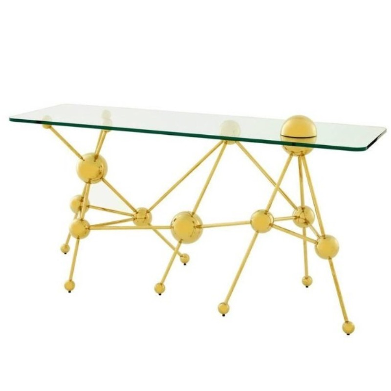 console tables Glass Modern Console Tables For Your Entryway Glass Modern Console Tables For Your Entryway 7