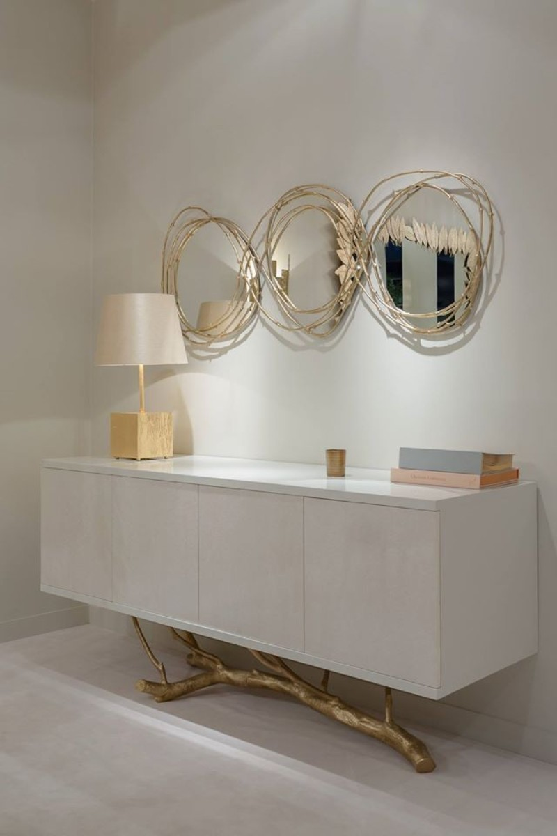 contemporary console tables How To Decorate Your Home With Contemporary Console Tables How To Decorate Your Home With Contemporary Console7