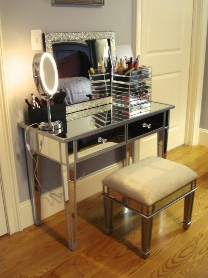 console table console table Where your console table will fix perfectly Where your console table will fix perfectly 1