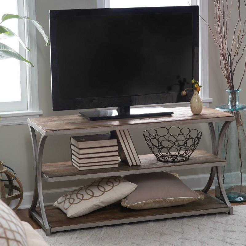 console table Where your console table will fix perfectly Where your console table will fix perfectly 10