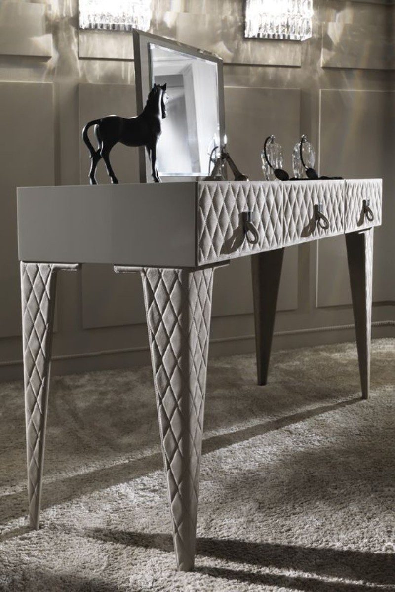 console table Where your console table will fix perfectly Where your console table will fix perfectly 4