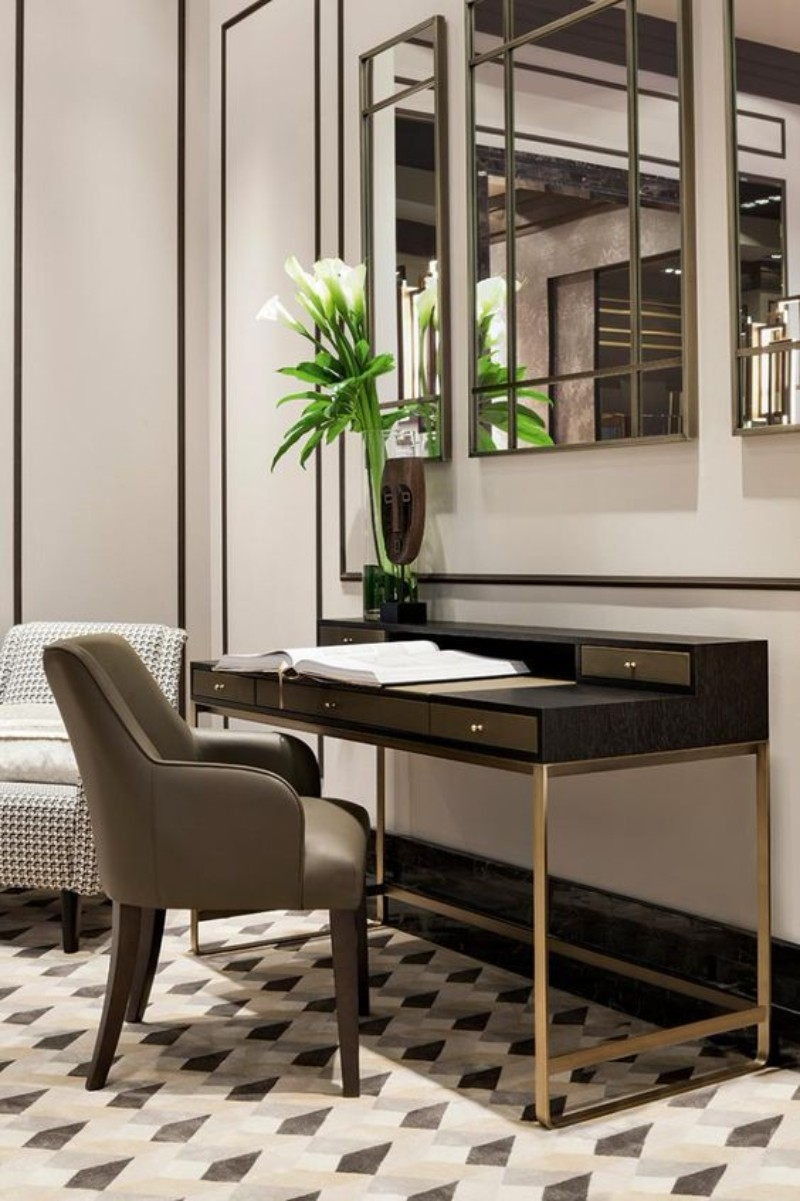 console table Where your console table will fix perfectly Where your console table will fix perfectly 7