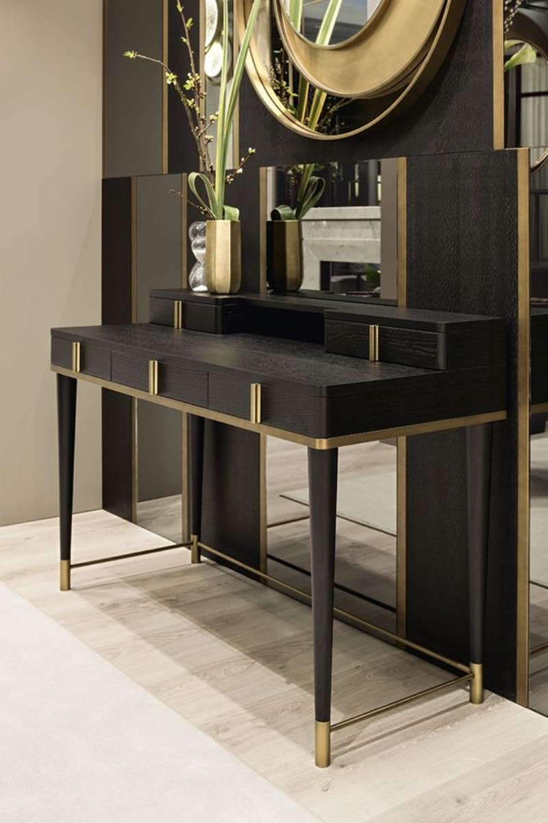 console table Where your console table will fix perfectly Where your console table will fix perfectly 9