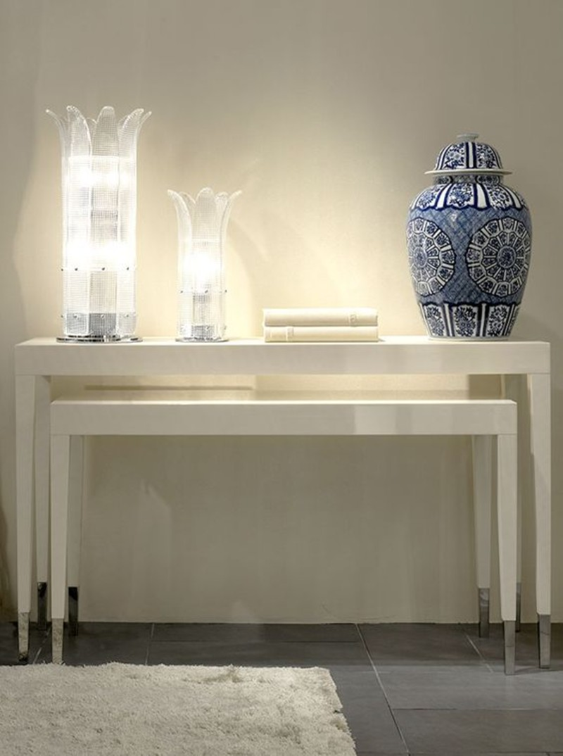 modern console tables modern console tables 10 Modern Console Tables by Luxury Living Group 10 Modern Console Tables by Luxury Living Group 10