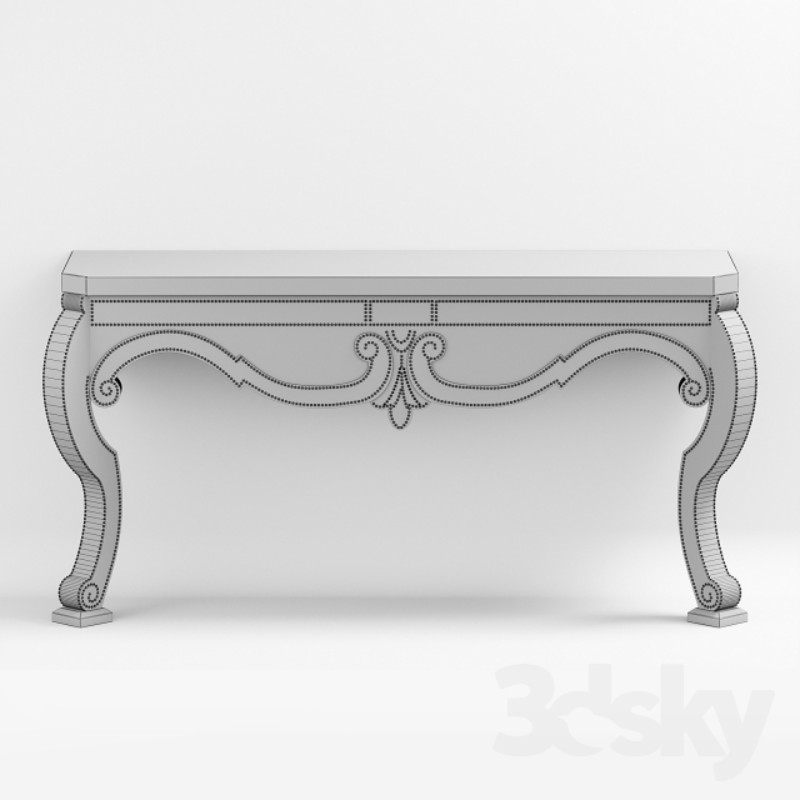 modern console table modern console table Augustus the Modern Console Table by Alidad Augustus the Modern Console Table by Alidad 4