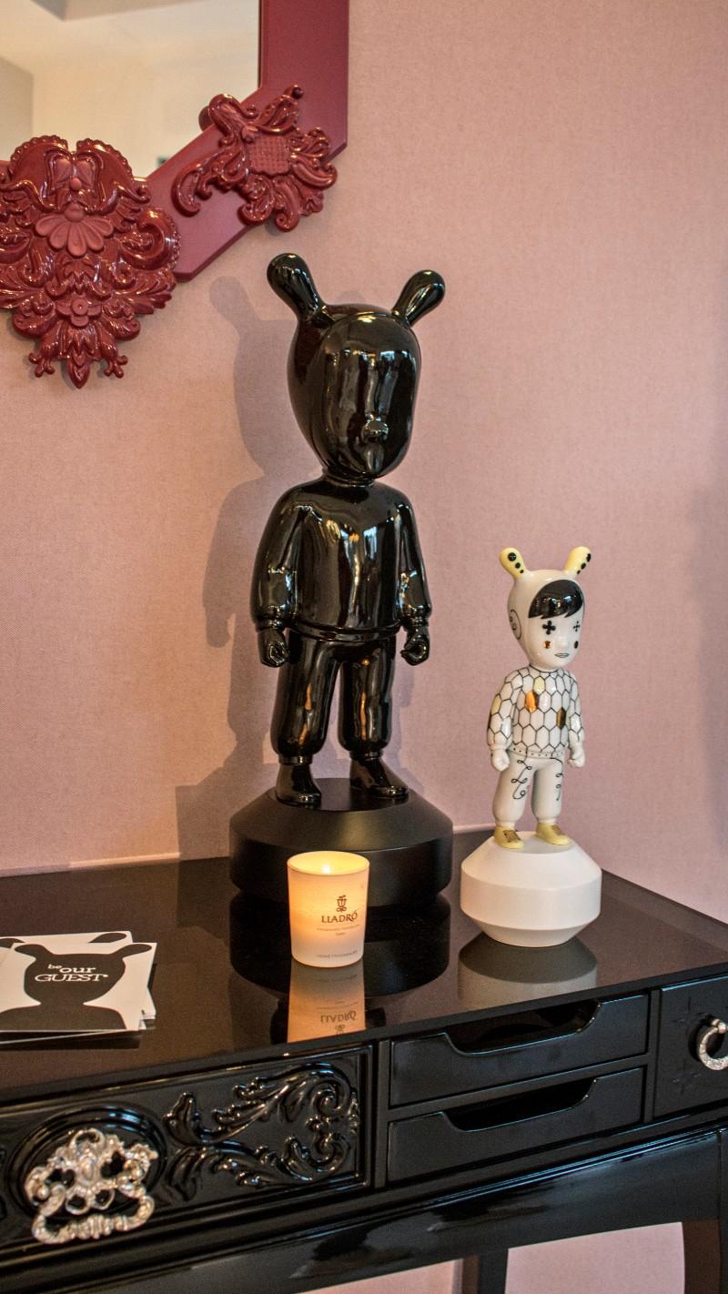 lladró Best Lladró Porcelain Pieces to Decor Your Console Best Lladr   Porcelain Pieces to Decor Your Console 2