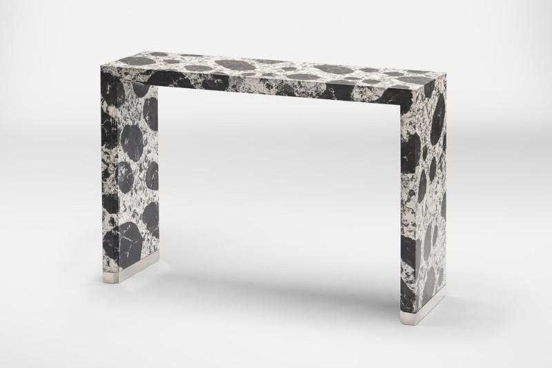 modern console tables modern console tables Best Modern Console Tables Design for your Luxury Home Best Modern Console Tables Design for your Luxury Home 7