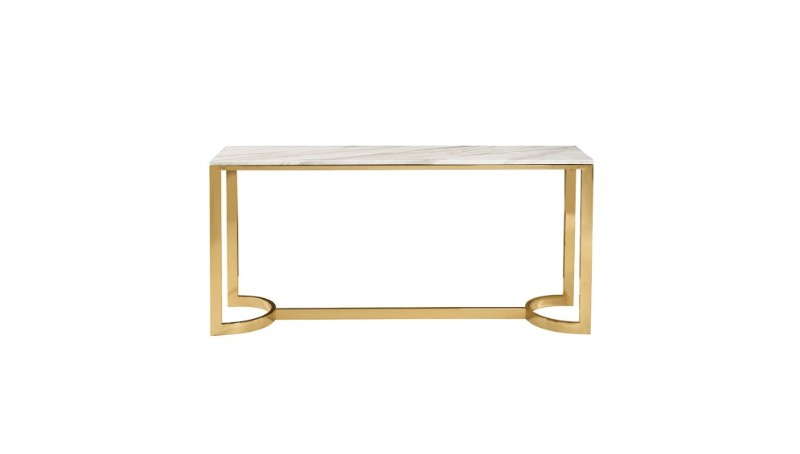 modern console tables modern console tables Best Modern Console Tables Design for your Luxury Home Best Modern Console Tables Design for your Luxury Home 8