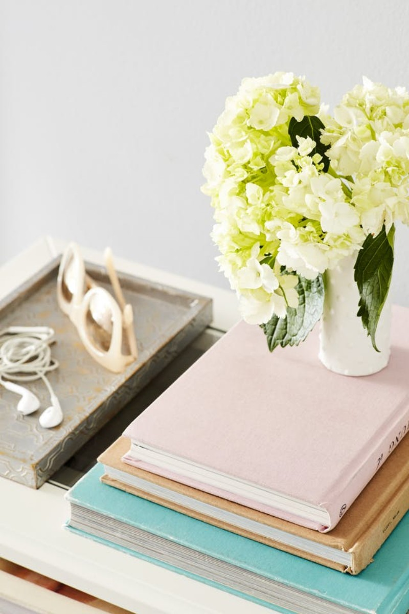 console table How To Style The Perfect Console Table How To Style The Perfect Console Table 4