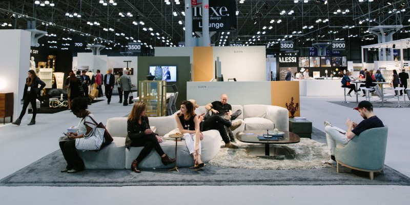 icff ICFF 2018: Everything You Need To Know ICFF 2018 Everything You Need To Know 10
