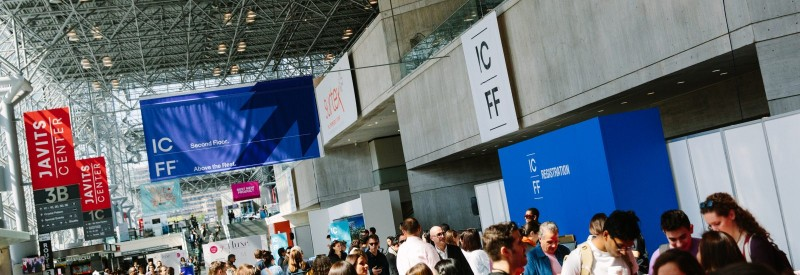 icff ICFF 2018: Everything You Need To Know ICFF 2018 Everything You Need To Know 3