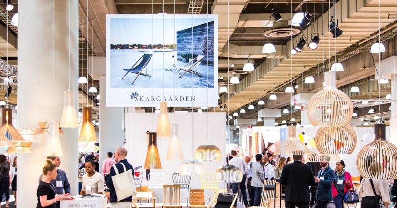 icff ICFF 2018: Everything You Need To Know ICFF 2018 Everything You Need To Know 4