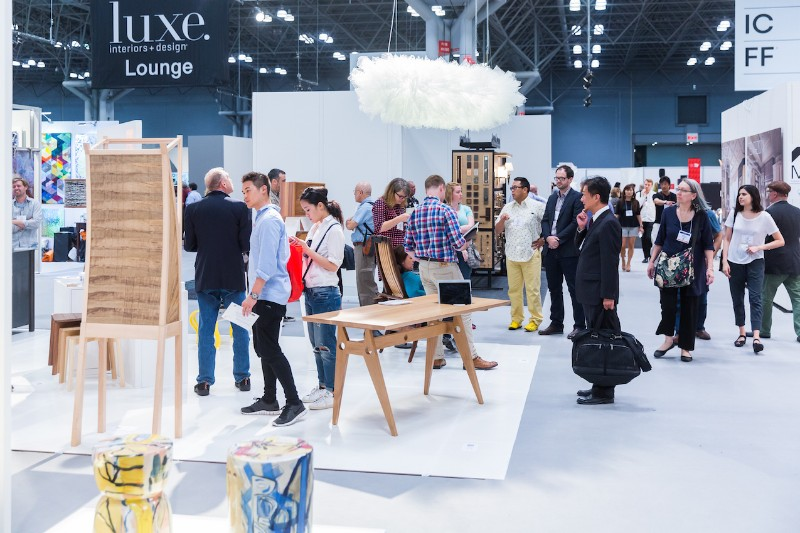 icff ICFF 2018: Everything You Need To Know ICFF 2018 Everything You Need To Know 6