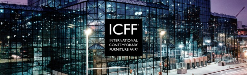 icff ICFF 2018: Everything You Need To Know ICFF 2018 Everything You Need To Know 7