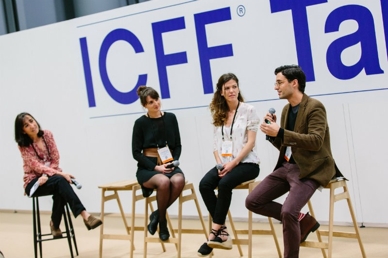 icff ICFF 2018: Everything You Need To Know ICFF 2018 Everything You Need To Know 8