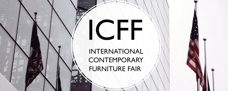 icff icff ICFF 2018: Everything You Need To Know ICFF 2018 Everything You Need To Know