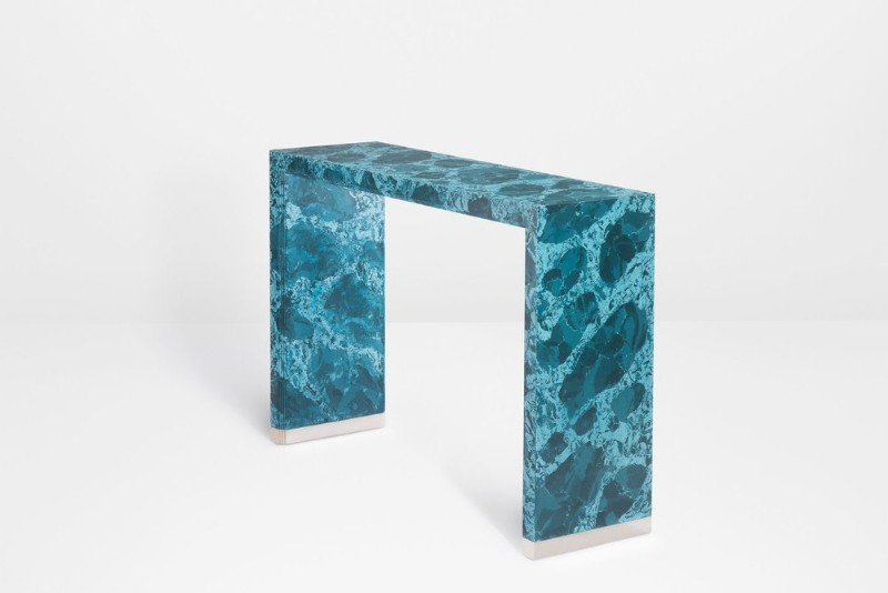console tables console tables The Amazing Modern Console Tables by Francis Sultana The Amazing Modern Console Tables by Francis Sultana 1