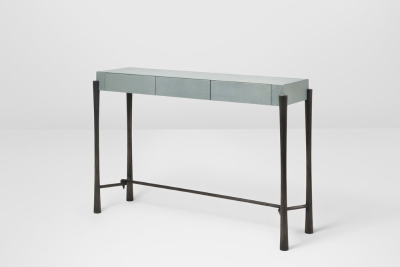 console tables The Amazing Modern Console Tables by Francis Sultana The Amazing Modern Console Tables by Francis Sultana 16
