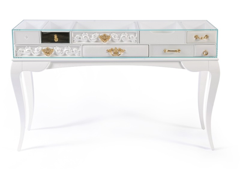 craftsmanship craftsmanship The Best Craftsmanship Modern Console Tables The Best Craftsmanship Modern Console Tables 2