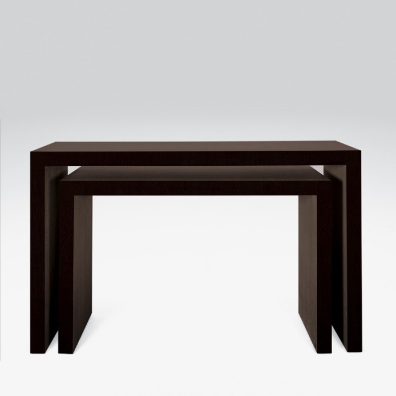 armani casa The Best Modern Console Tables by Armani Casa The Best Modern Console Tables by Armani 2 2
