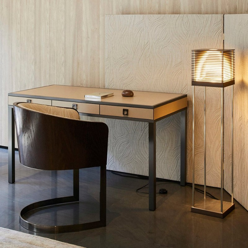 armani casa The Best Modern Console Tables by Armani Casa The Best Modern Console Tables by Armani 7 1