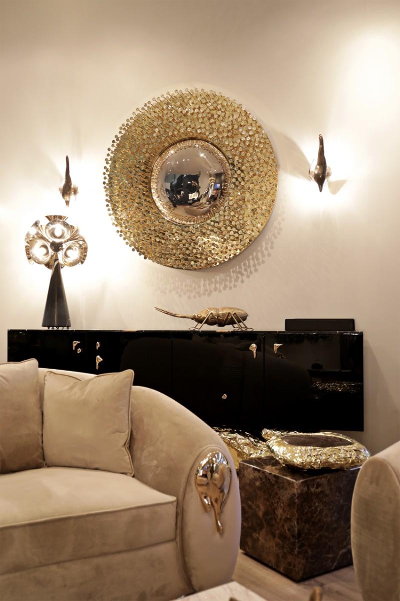 living room furniture living room furniture Angra Sideboard: Your New Favorite Living Room Furniture Piece bl maison et objet 10 HR