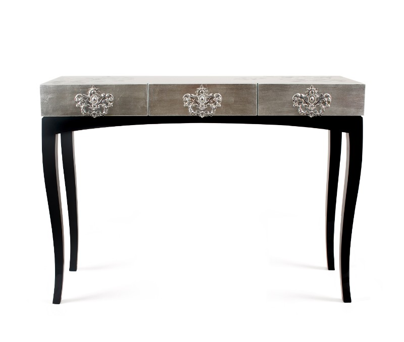 wood console tables Wood Console Tables Wood Console Tables For Your Living Room Design trinity 05