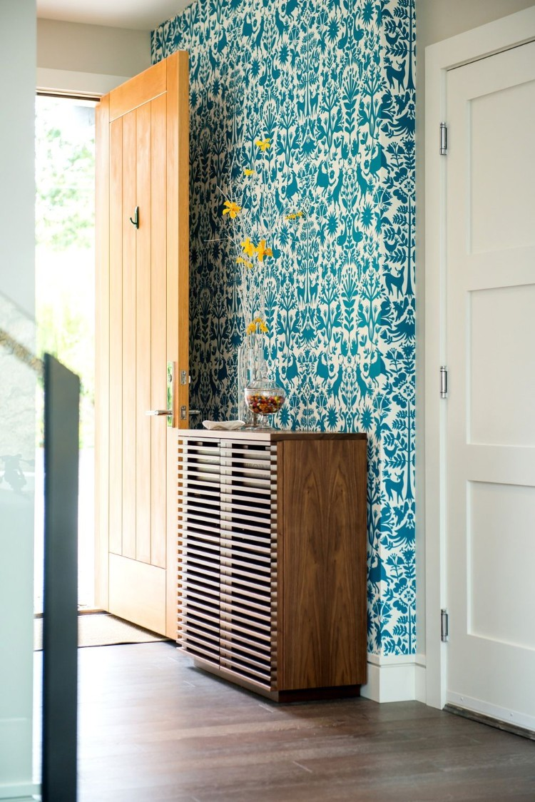 wallpaper 10 Entryway Designs That Will Make You Want A Wallpaper 10 Entryway Designs That Will Make You Want A Wallpaper 2