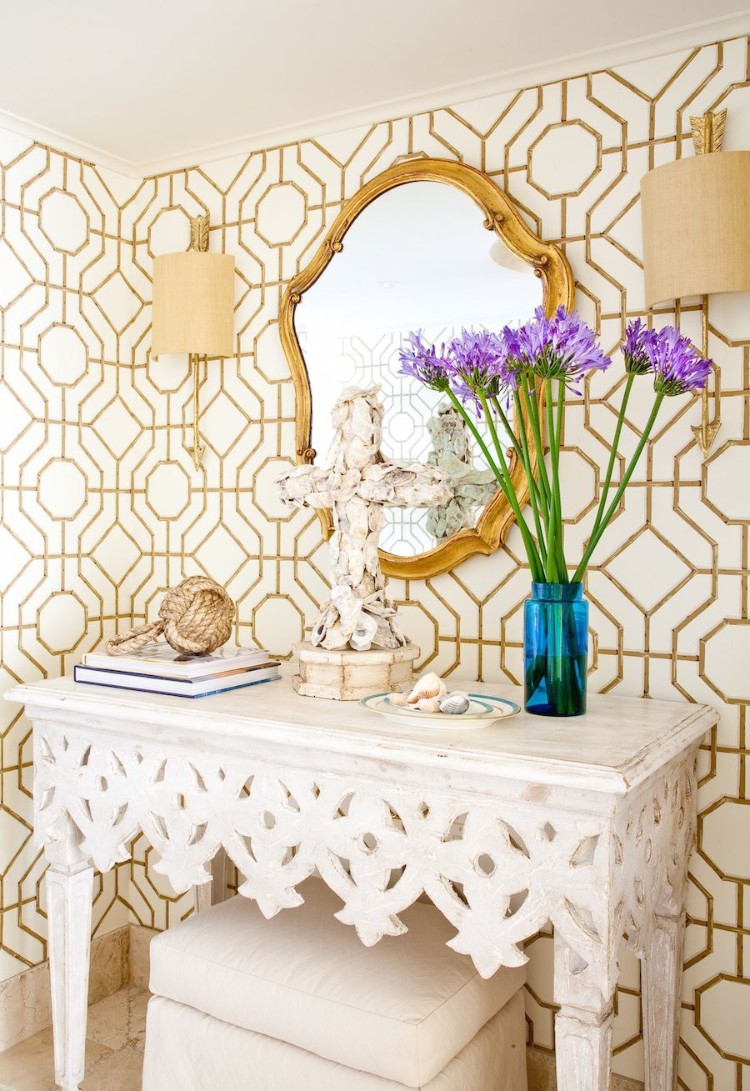 wallpaper 10 Entryway Designs That Will Make You Want A Wallpaper 10 Entryway Designs That Will Make You Want A Wallpaper 8