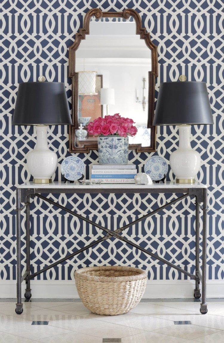 wallpaper 10 Entryway Designs That Will Make You Want A Wallpaper 10 Entryway Designs That Will Make You Want A Wallpaper