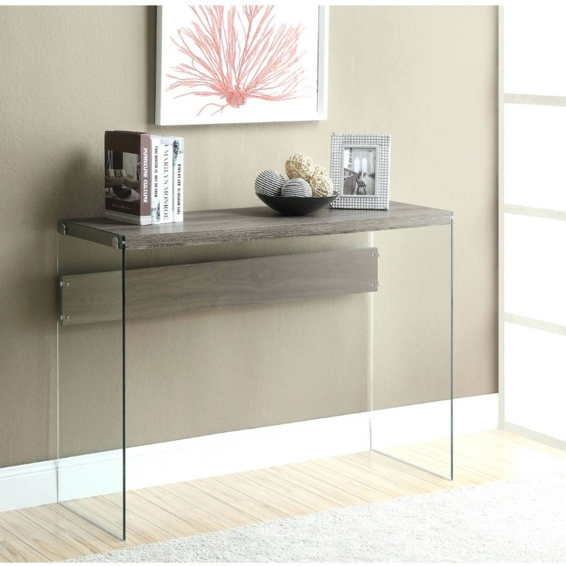 acrylic console tables Acrylic Console Tables: The Trend you need to know Acrylic Console Tables The Trend you need to know 2