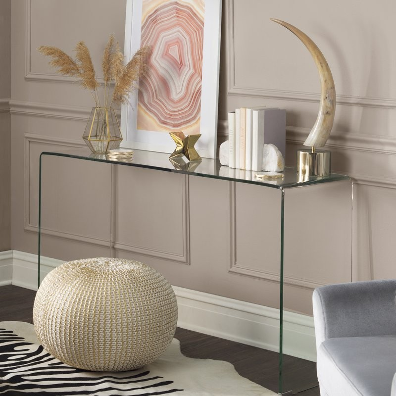 acrylic console tables Acrylic Console Tables: The Trend you need to know Acrylic Console Tables The Trend you need to know 8