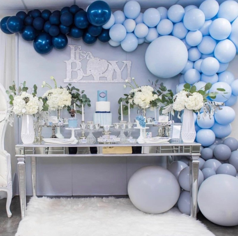 modern console tables Discover the Best Modern Console Tables to Decorate your Party Discover the Best Modern Console Tables to Decorate your Party 8