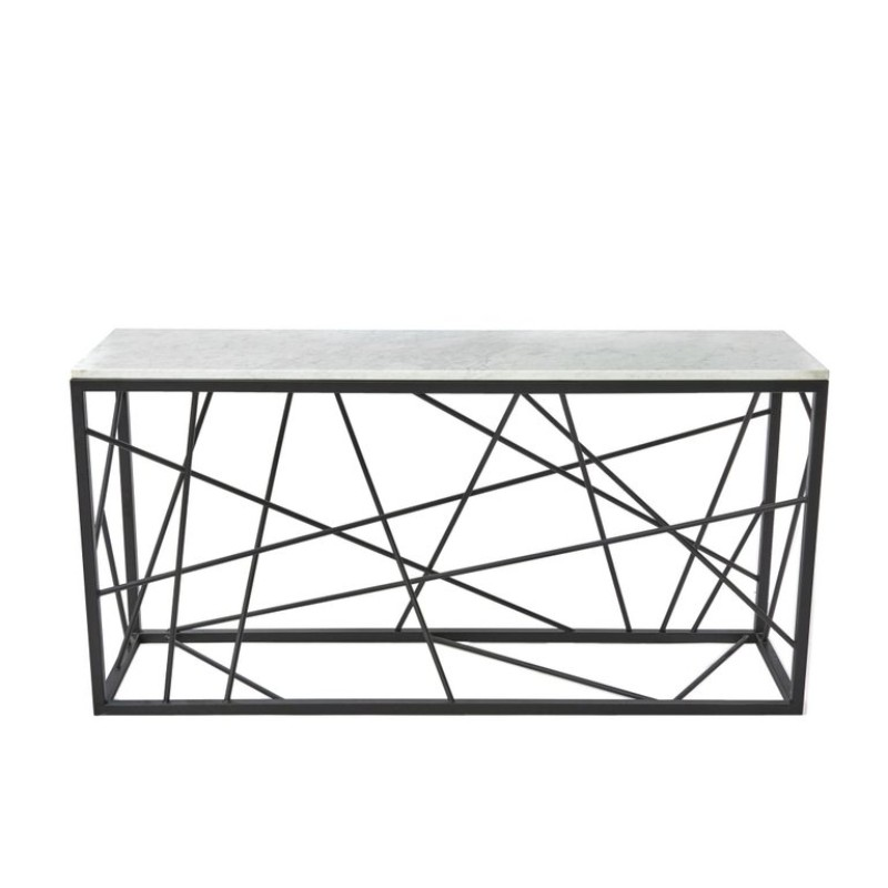 Discover the best Console Tables for your entryway console table Discover the best Console Tables for your entryway Discover the best Console Tables for your entryway 1