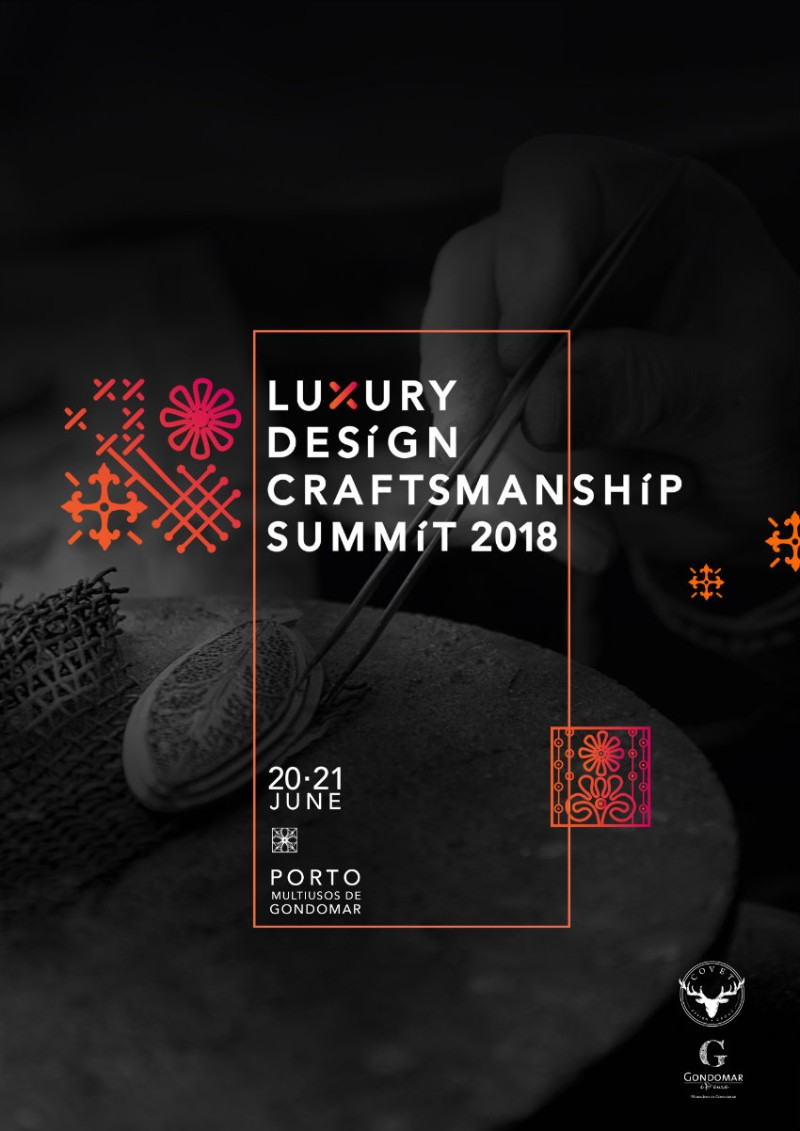 luxury design Luxury Design & Craftsmanship Summit: Why You Have To Visit Luxury Design Craftsmanship SUmmit
