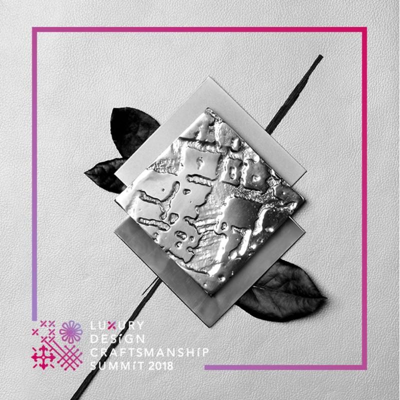 luxury design Luxury Design & Craftsmanship Summit: Arts and Furniture Luxury Design Craftsmanship Summit Arts