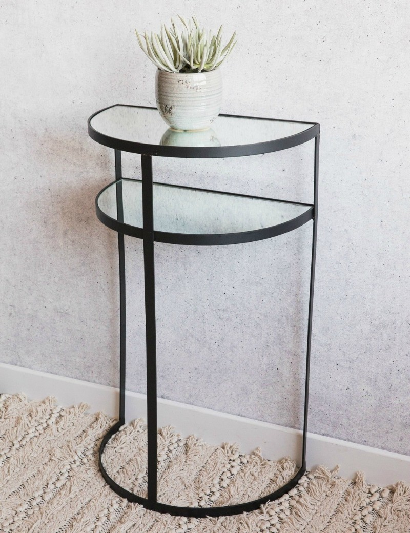 Mirrored Console Tables And Sideboards You'll Love mirrored console tables Mirrored Console Tables And Sideboards You'll Love Mirrored Console Tables And Sideboards You   ll Love 2