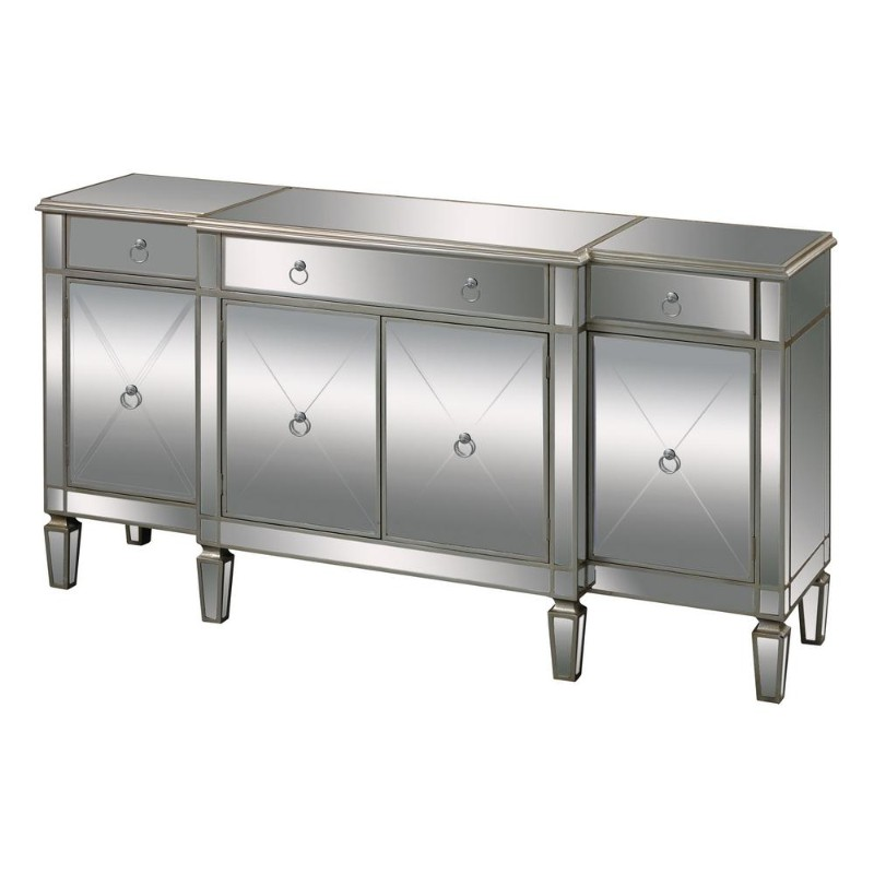 Mirrored Console Tables And Sideboards You'll Love mirrored console tables Mirrored Console Tables And Sideboards You'll Love Mirrored Console Tables And Sideboards You   ll Love 6