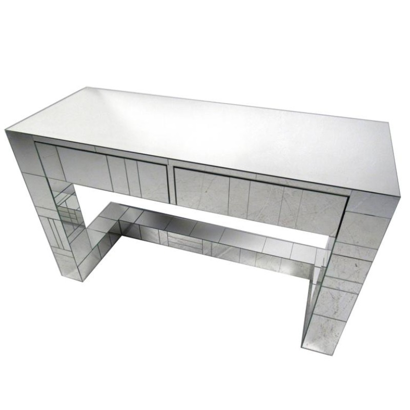Mirrored Console Tables And Sideboards You'll Love mirrored console tables Mirrored Console Tables And Sideboards You'll Love Mirrored Console Tables And Sideboards You   ll Love 7