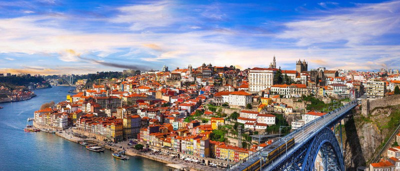 luxury design Luxury Design & Craftsmanship Summit: Why You Have To Visit Porto 2