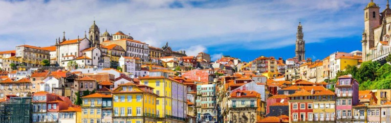 luxury design Luxury Design & Craftsmanship Summit: Why You Have To Visit Porto 4
