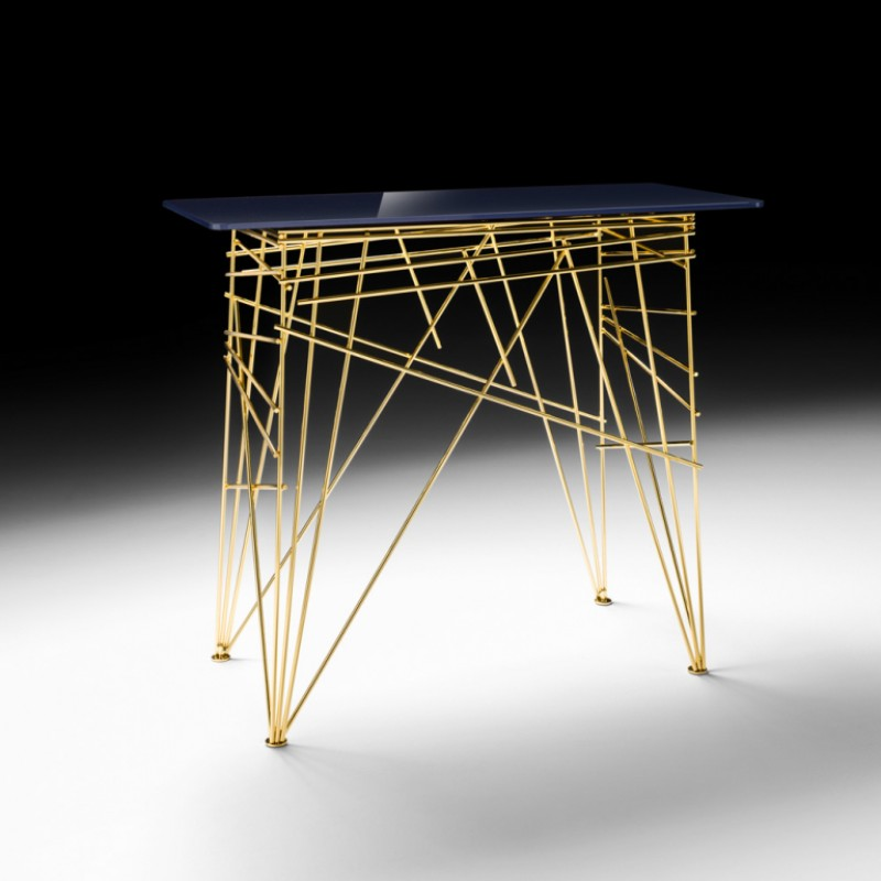 exclusive design 10 Luxury Console Tables with an Exclusive Design 10 Luxury Console Tables with an Exclusive Design 5
