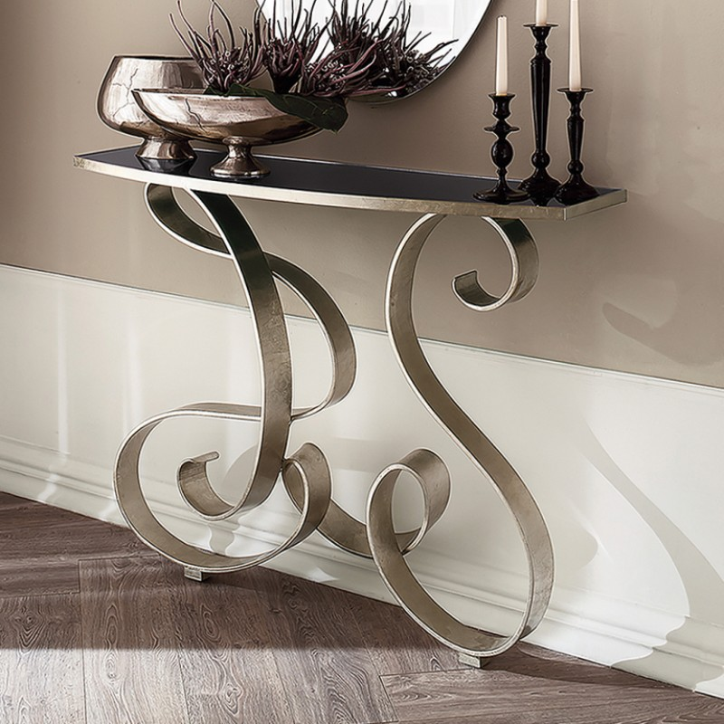 10 Luxury Console Tables with an Exclusive Design exclusive design 10 Luxury Console Tables with an Exclusive Design 10 Luxury Console Tables with an Exclusive Design 7