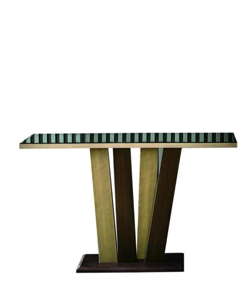 casamilano Get to know the Atlante Console Table by Casamilano Atlante consolle resize