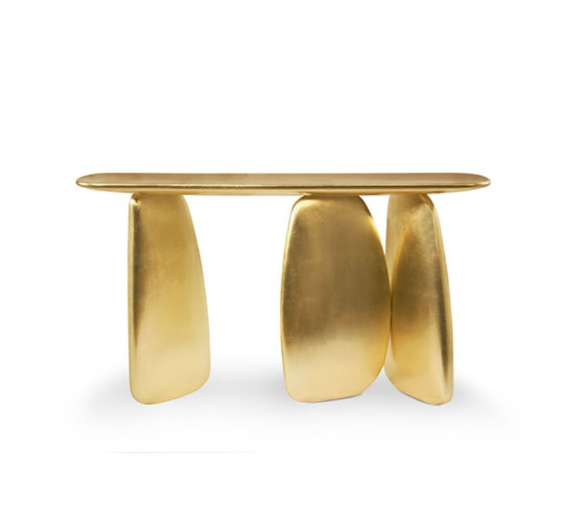 The Top Brands of Modern Console Tables modern console tables The Top Brands of Modern Console Tables ardara console 2 HR