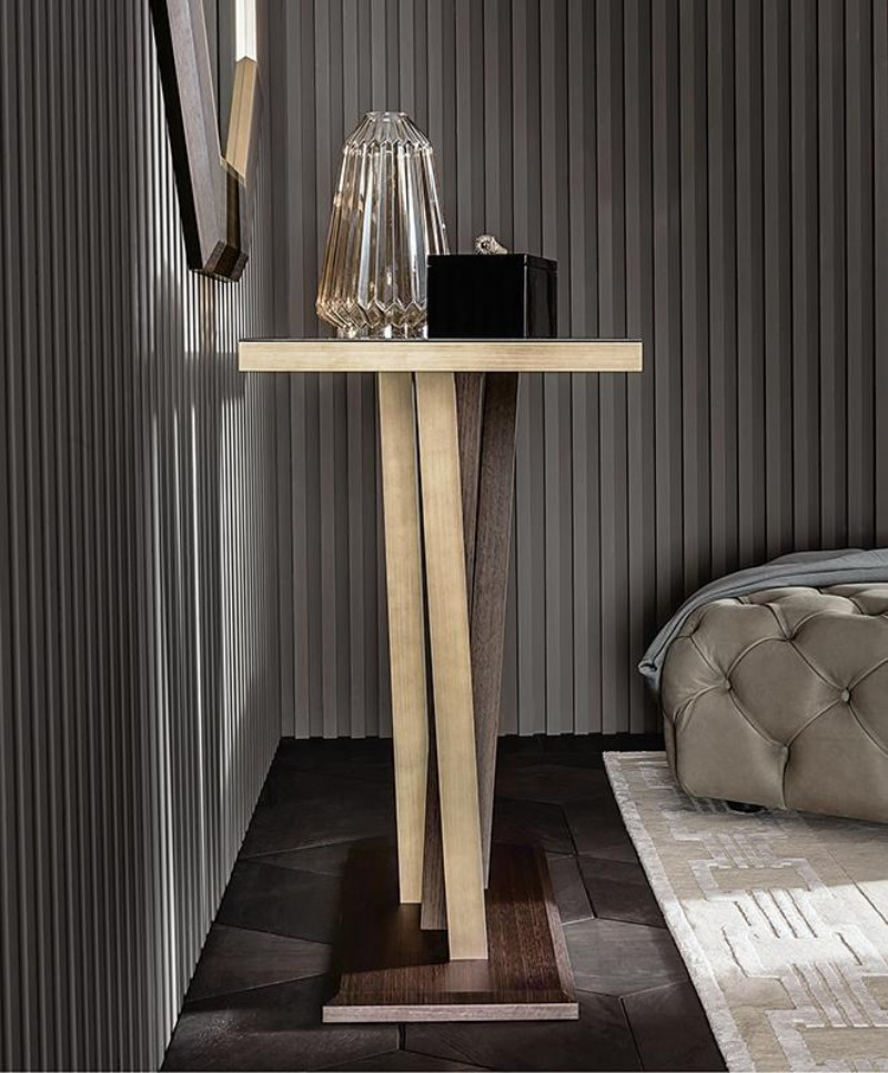 casamilano Get to know the Atlante Console Table by Casamilano b ATLANTE Console table Casamilano 246665 rel29d8f2c1