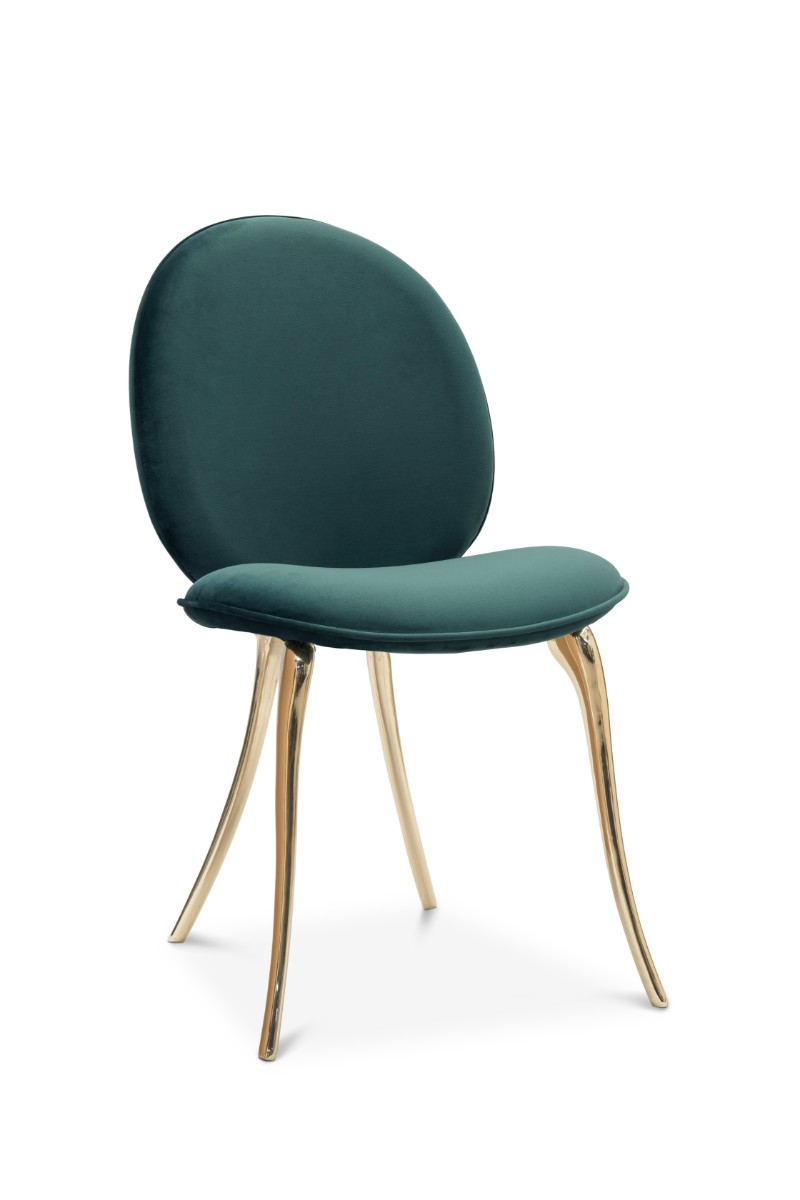 seat Know the Best Seat to Put Under your Console Table soleil chair 02 HR